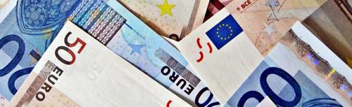 цена виза Румыния